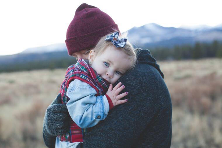 子育てに対するパパとママの考え方の違い